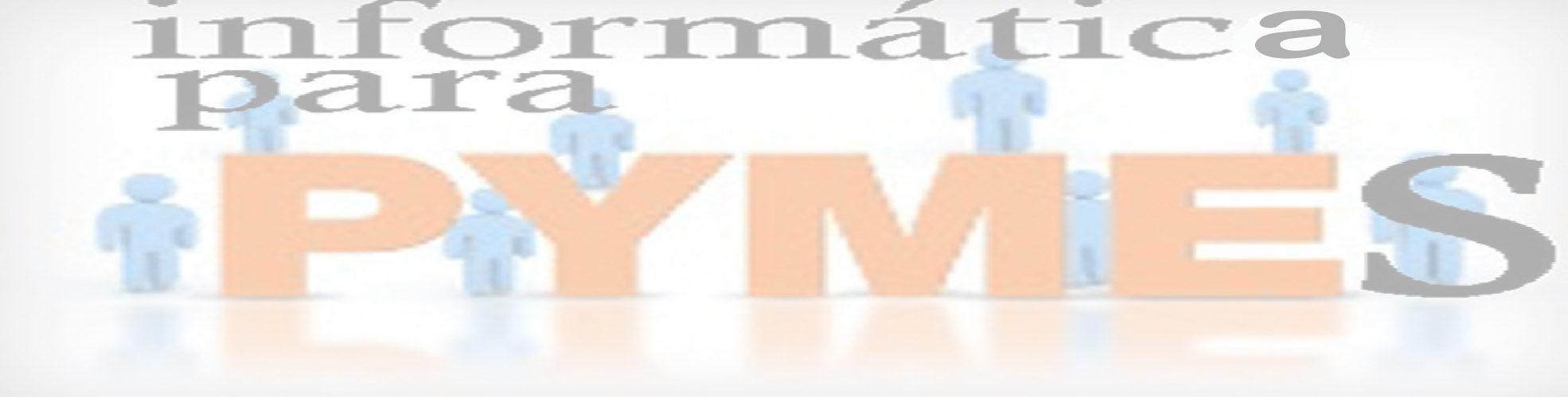 informáticopymes.com